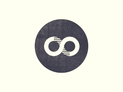 Infinity Logo Design Inspiration Vintage Vintage Logo Design Logo Design Inspiration