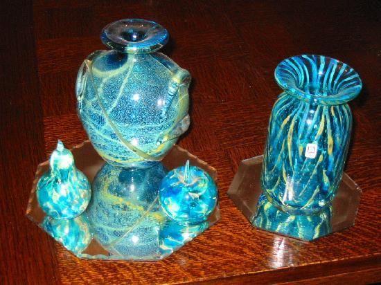 Mdina Glass Mdina Glass Pinterest Glass Painting Art And