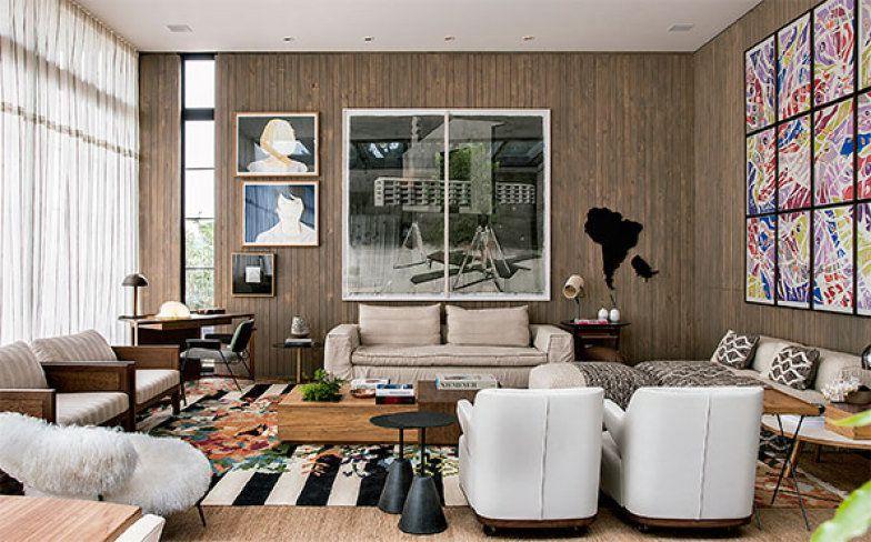4-top-10-da-casa-cor-sao-paulo-os-ambientes-mais-amados-pela-redacao