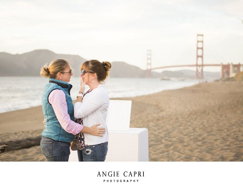 Featured Marriage Proposal Archives Marriage Proposal And Romance