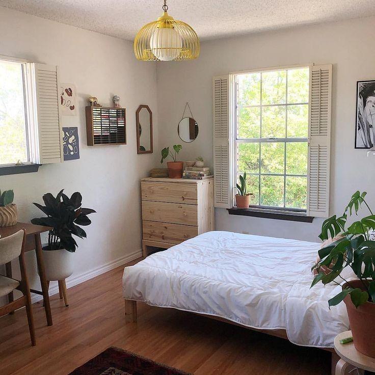 pinterest  eydeirrac  urban outfiters bedroom
