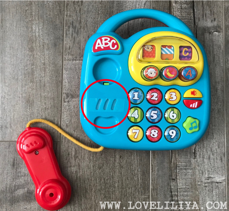40 Hacks Tips and Tricks Every New Mom Should Know for Babys First Year  LoveLiliya 40 Hacks Tips and Tricks Every New Mom Should Know for Babys First Year  LoveLiliya Di...