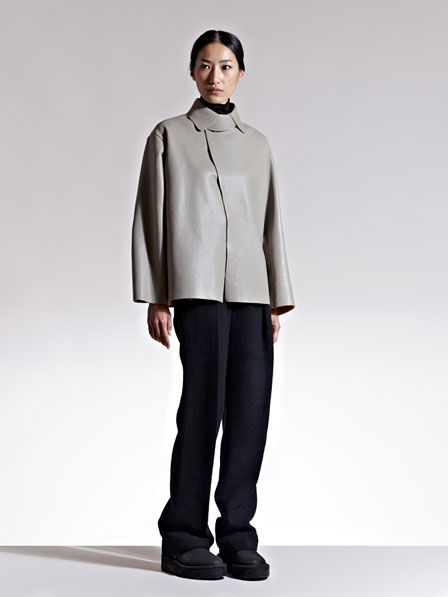 Style 04 AW13 Womens 19.09.2013