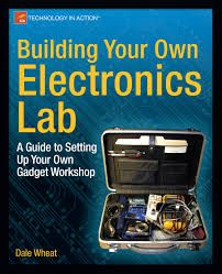 Basic Electronic Projects Pdf