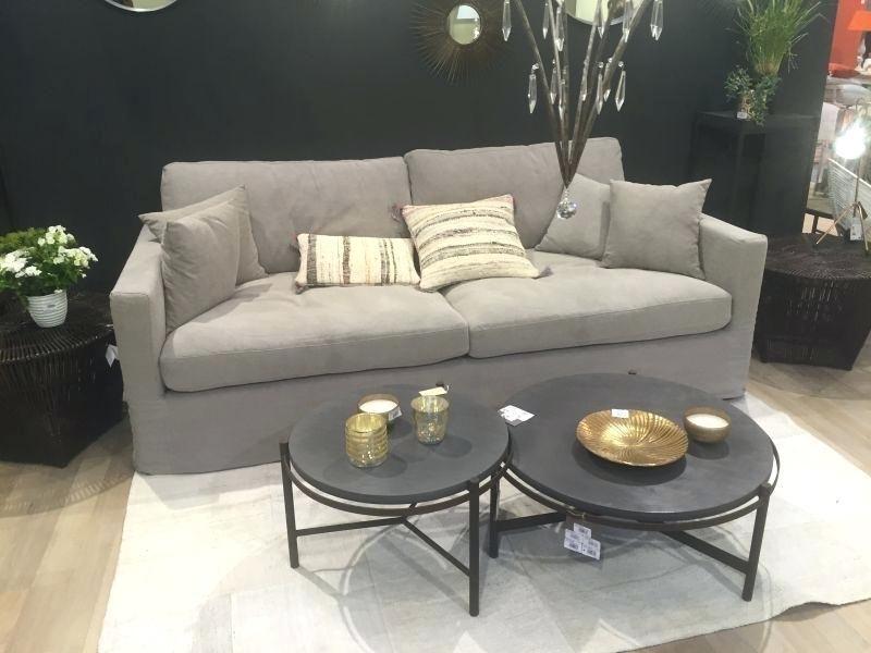 Schwarze und graue Couch Innenarchitektur 2018 Pinterest - teppich wohnzimmer grau