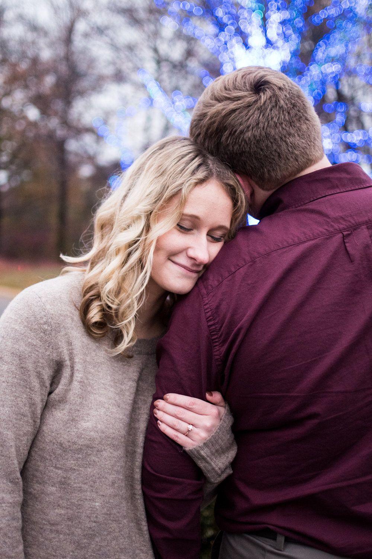 prosječna količina vremena prije braka