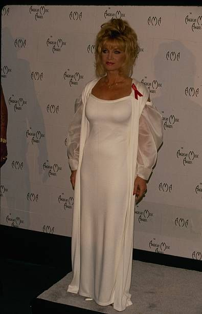 Michelle trachtenberg eurotrip topless