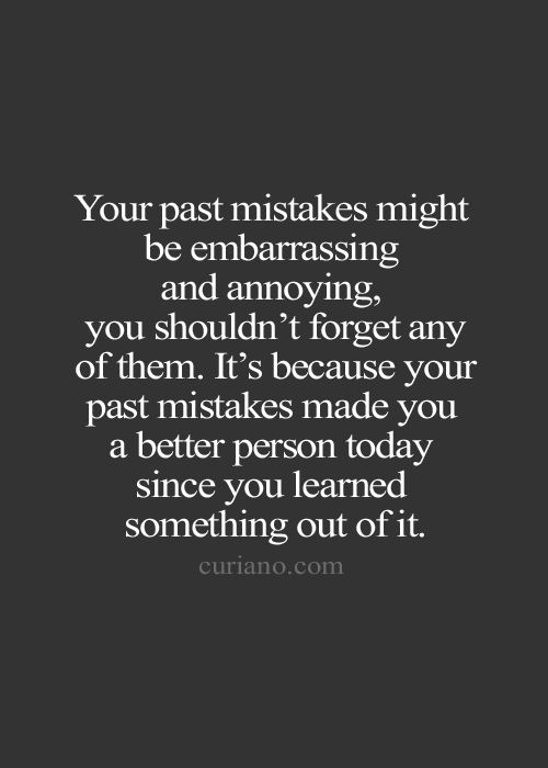 Quotes Best Life Quote Life Quotes Quotes About Moving On And