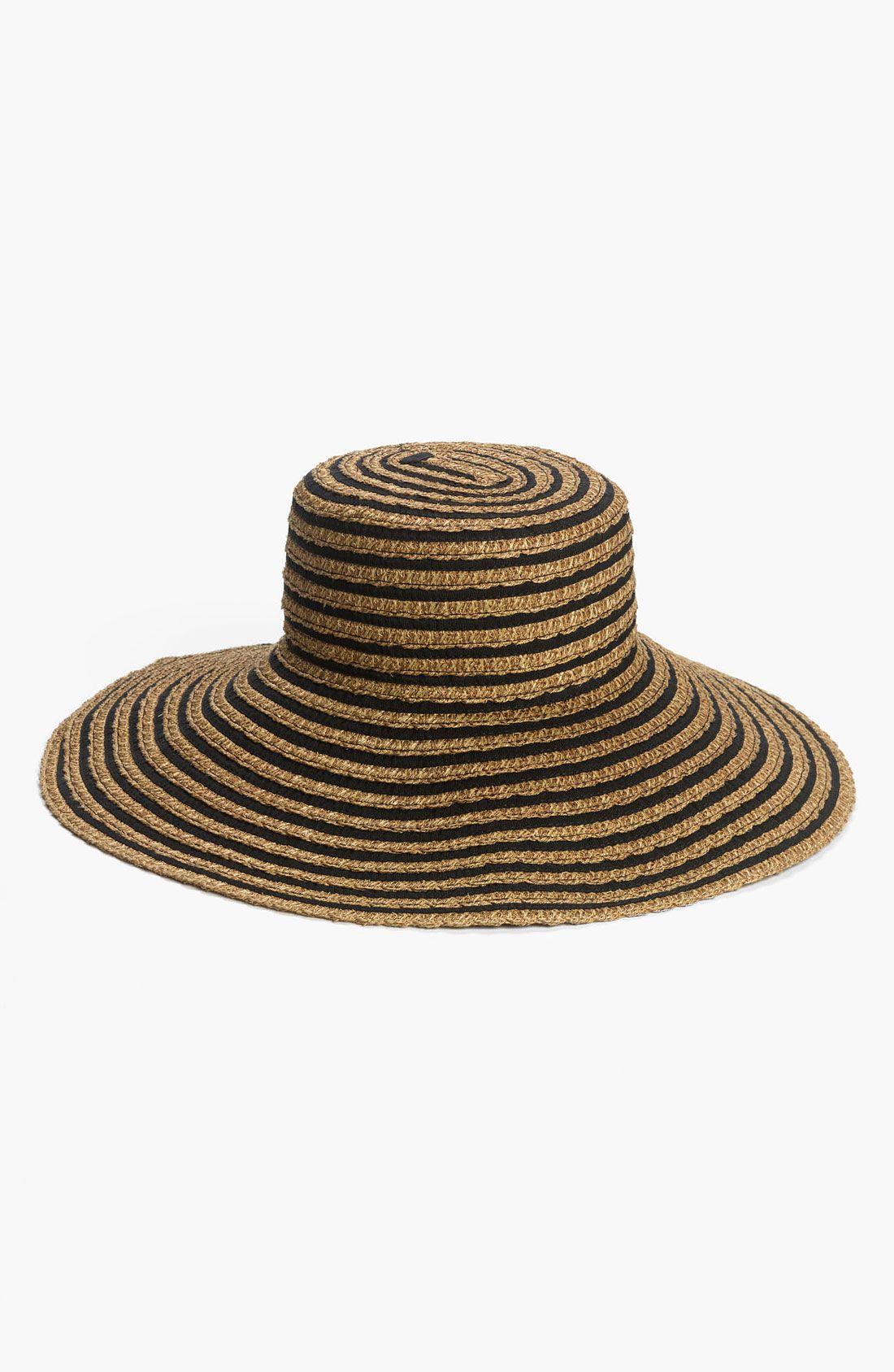 9abeb653e7361 Eric Javits  GG Dame II  Packable Sun Hat