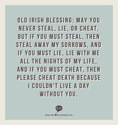 "Irish Love Quotes Wedding Alluring Leap Year"" Movie Wedding Speech Quote  Old Irish Blessing  The"