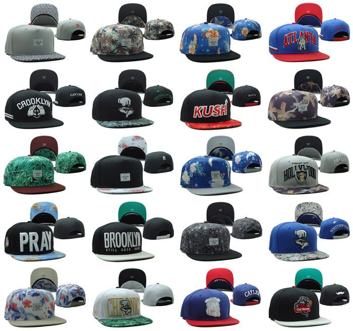 find more baseball caps information men hats fashion hip hop cap adjustable football sports hat new styles black in bulk for cheap