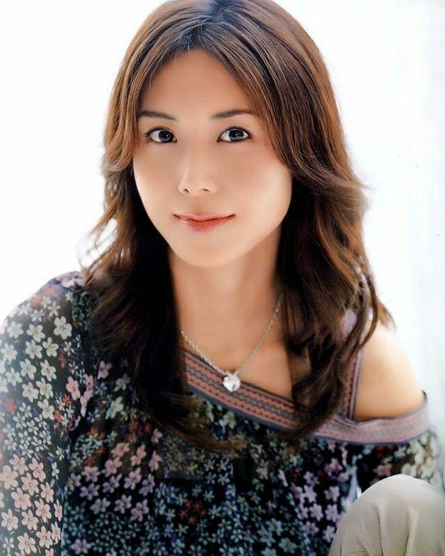 美人女優 おしゃれまとめの人気アイデア Pinterest Kyojiiwaki 美