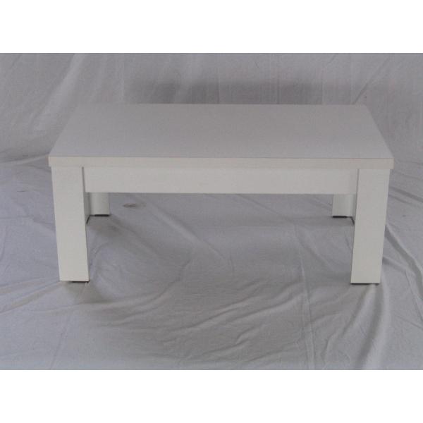 Tavolino soggiorno da caffè modello GIOVE 4G in nobilitato