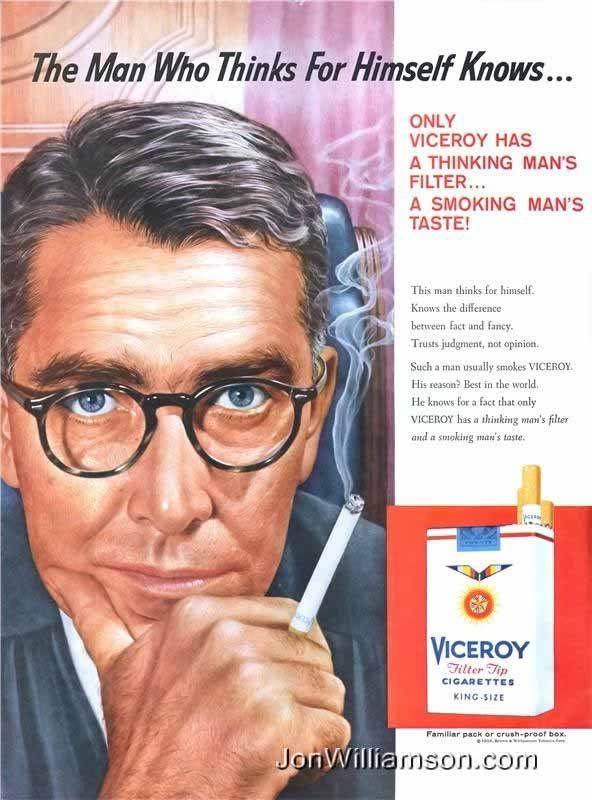 Tobacco-vintage-ads_127