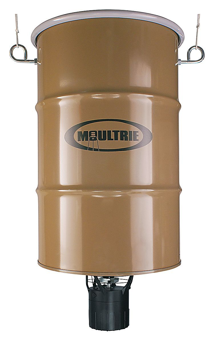 feeder x moultrie deer feeders of gallon attachment photo directional