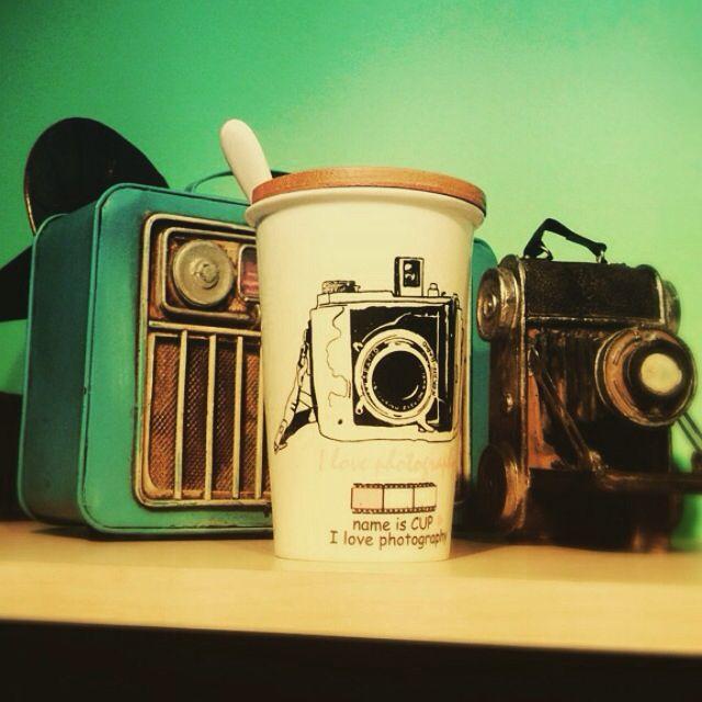 retro tasarımlı hediyeler www.hediyerengi.com'da