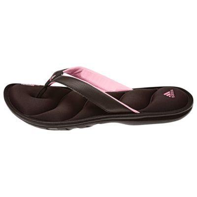 adidas Chilwyanda Fitfoam Flip-Flops