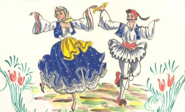 clipart folk dance | Google Image Result for http://www.saintandrewgoc.org/storage/images ...