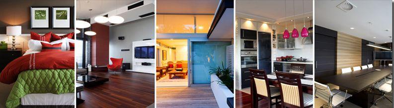 Become  professional interior designer also livewires reviews rh pinterest