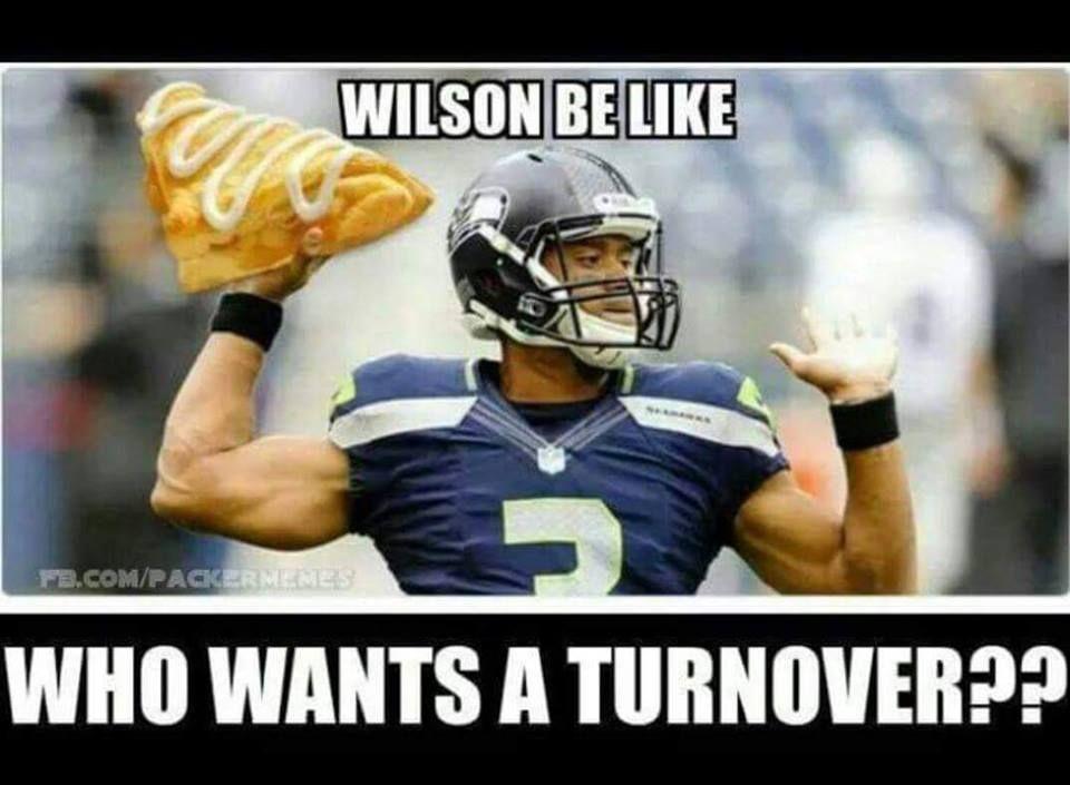 Seattle Seahawks Meme Football Jokes Nfl Funny Football Funny
