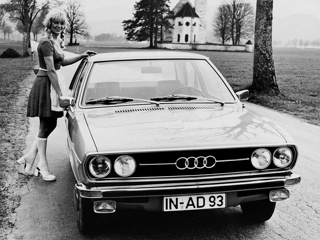 Audi 80 1976-1978 | MOTORIZED VEHICLES - Cars, Trucks, Bikes and ...