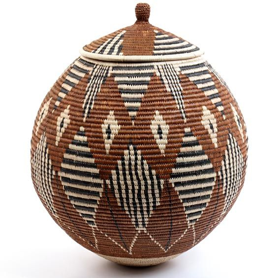 Must see African Traditional Basket - 61926f16fe31856f358afb6e97ab4745  HD_617145.jpg