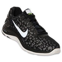 lunarglide 5 nike shoes