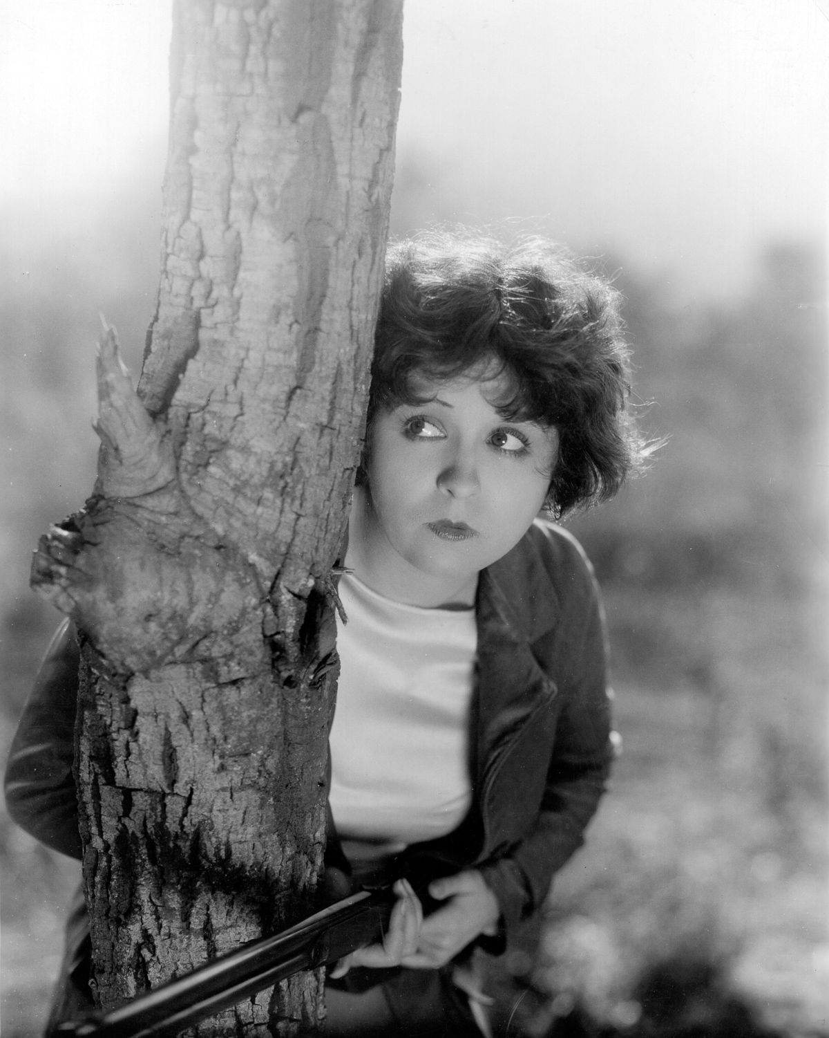 Forum on this topic: Anna Mae Routledge, helen-kane/