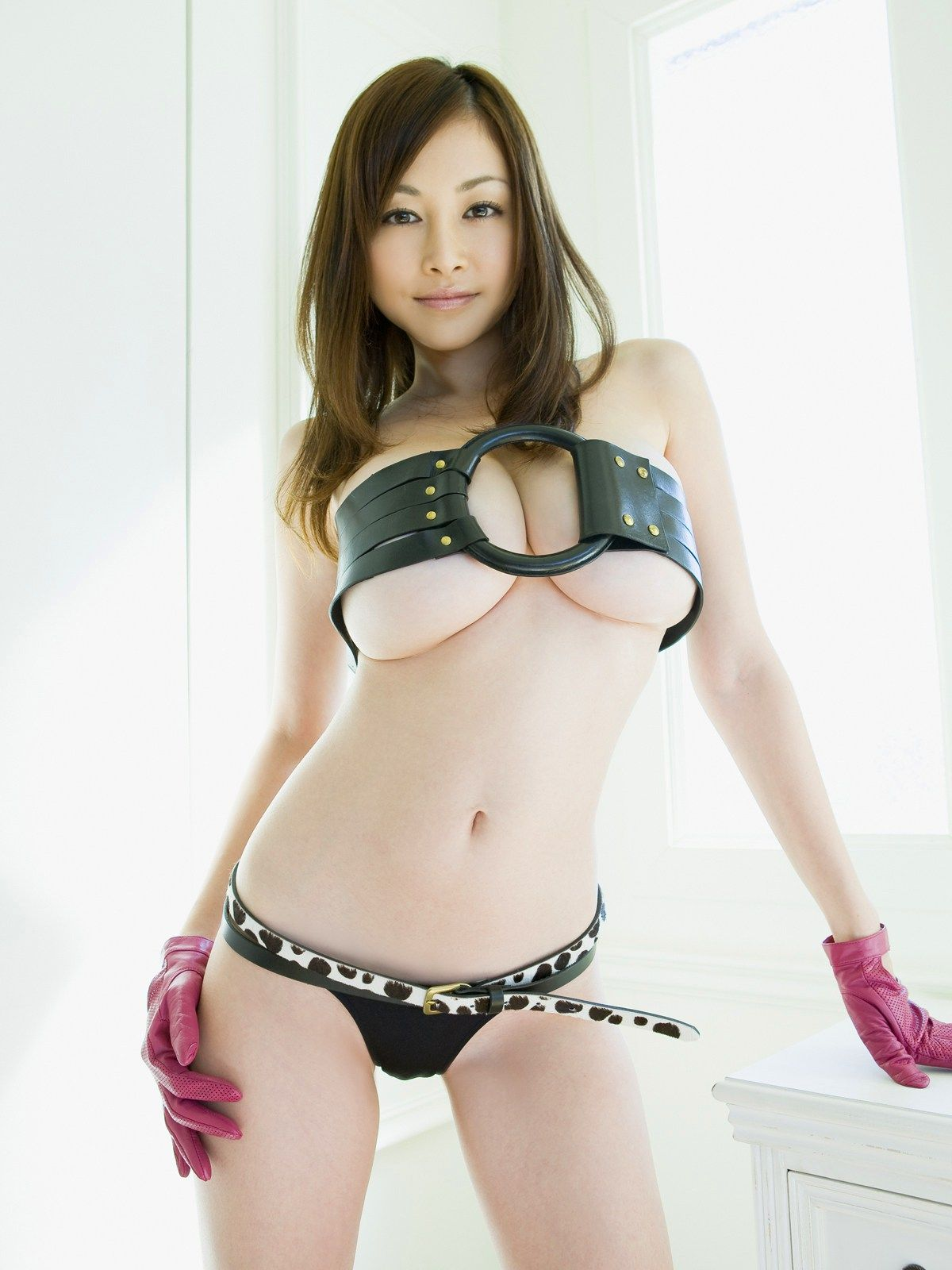 Sexy japan women picture hot girls from japan Sexy 30