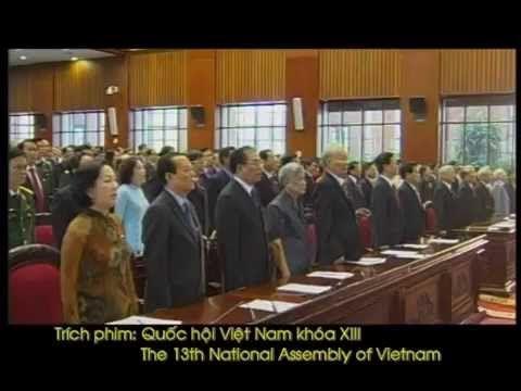 Việt Nam - Điểm Hẹn Thế Giới [Du Lịch Văn Hóa Việt Nam]