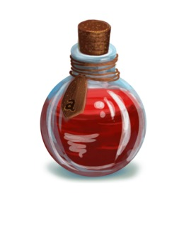 Harry Potter Transparent Png Images Cliparts About 1077 Png Images Matching Harry Potter Dungeons And Dragons Art Bottle Drawing Potions