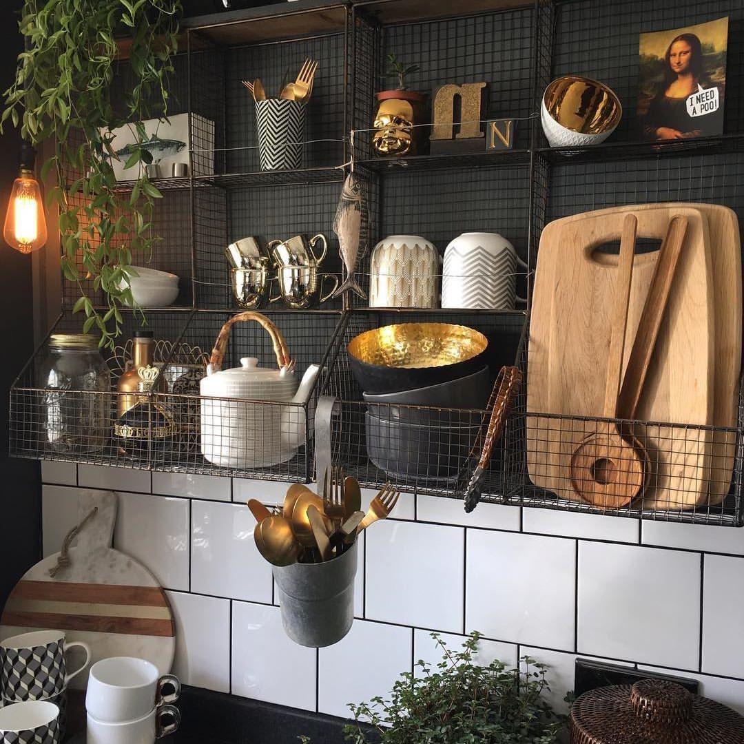Pin von Samantha Lloyd auf homecoming | Pinterest | Küche ...