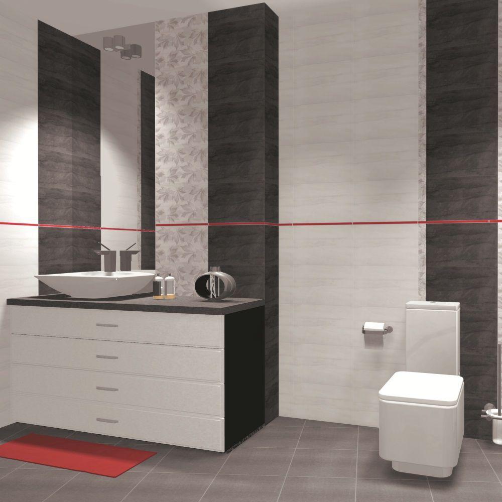 Glazura Calacatta W Sklepach Leroy Merlin Bathroom Vanity Calacatta Bathroom