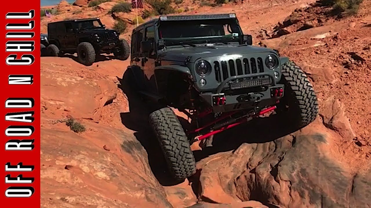 Jeep Wrangler 4x4 Extreme Off Road Toyota Fj Cruiser Off Road