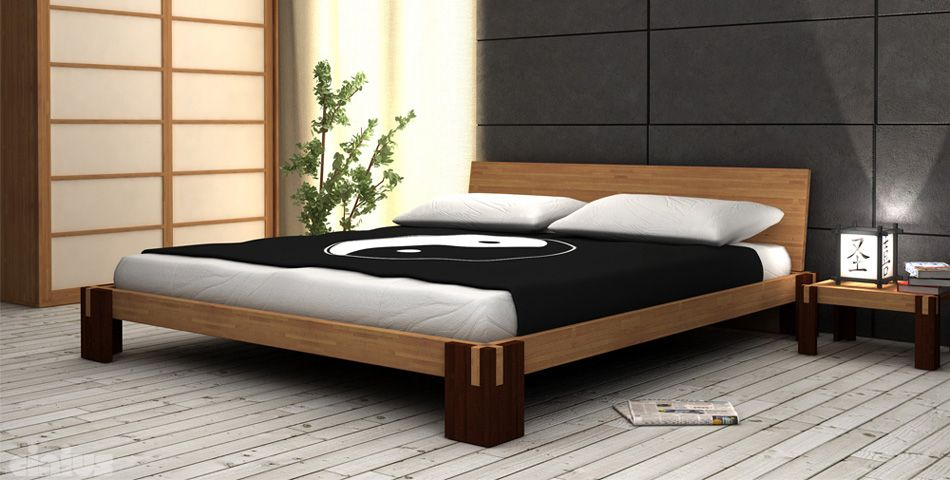 tokyo-f letto giapponese | Home | Pinterest