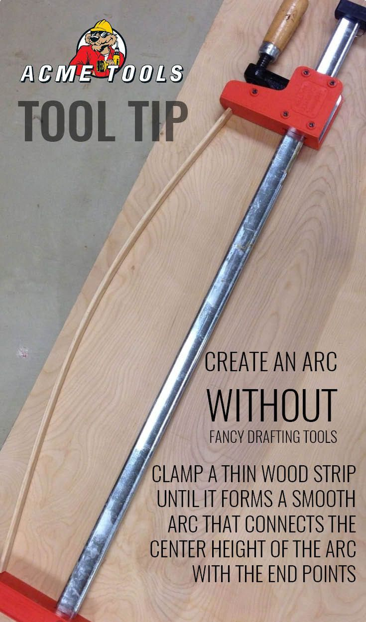 the best hand tools tips, tricks and hacks | woodworking