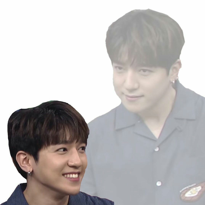 Bus Ride Meme Faces Day6 Kpop Memes