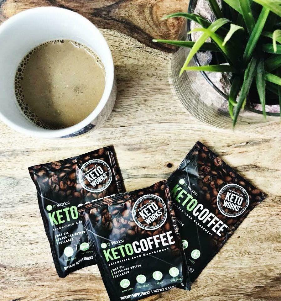 Pin On Black Coffee Benefits