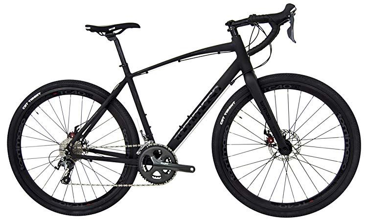 The Best Road Bikes For The Money Reviews Adventure Bike Black