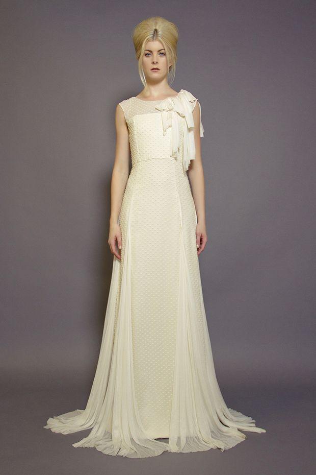Stuff We Love Veronica Sheaffer Wedding Dresses 2014