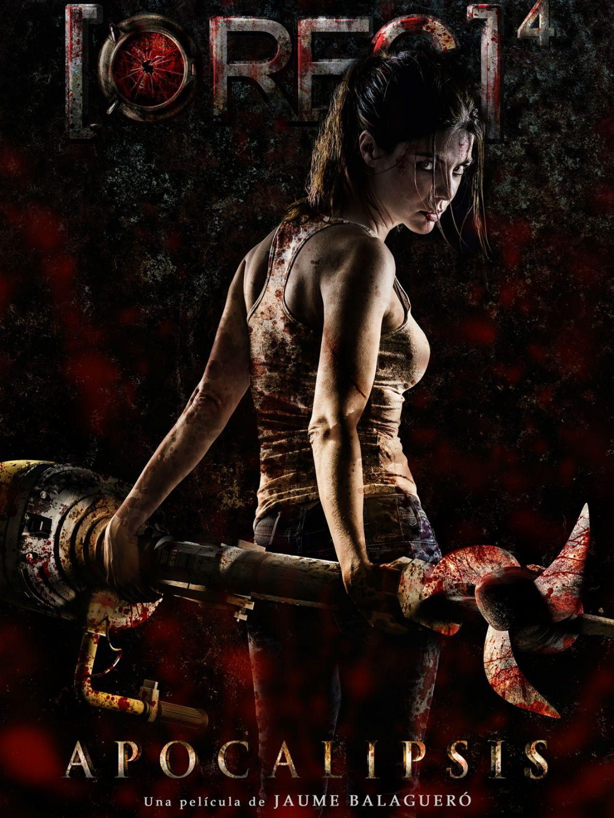 Pin On Zombie Movies