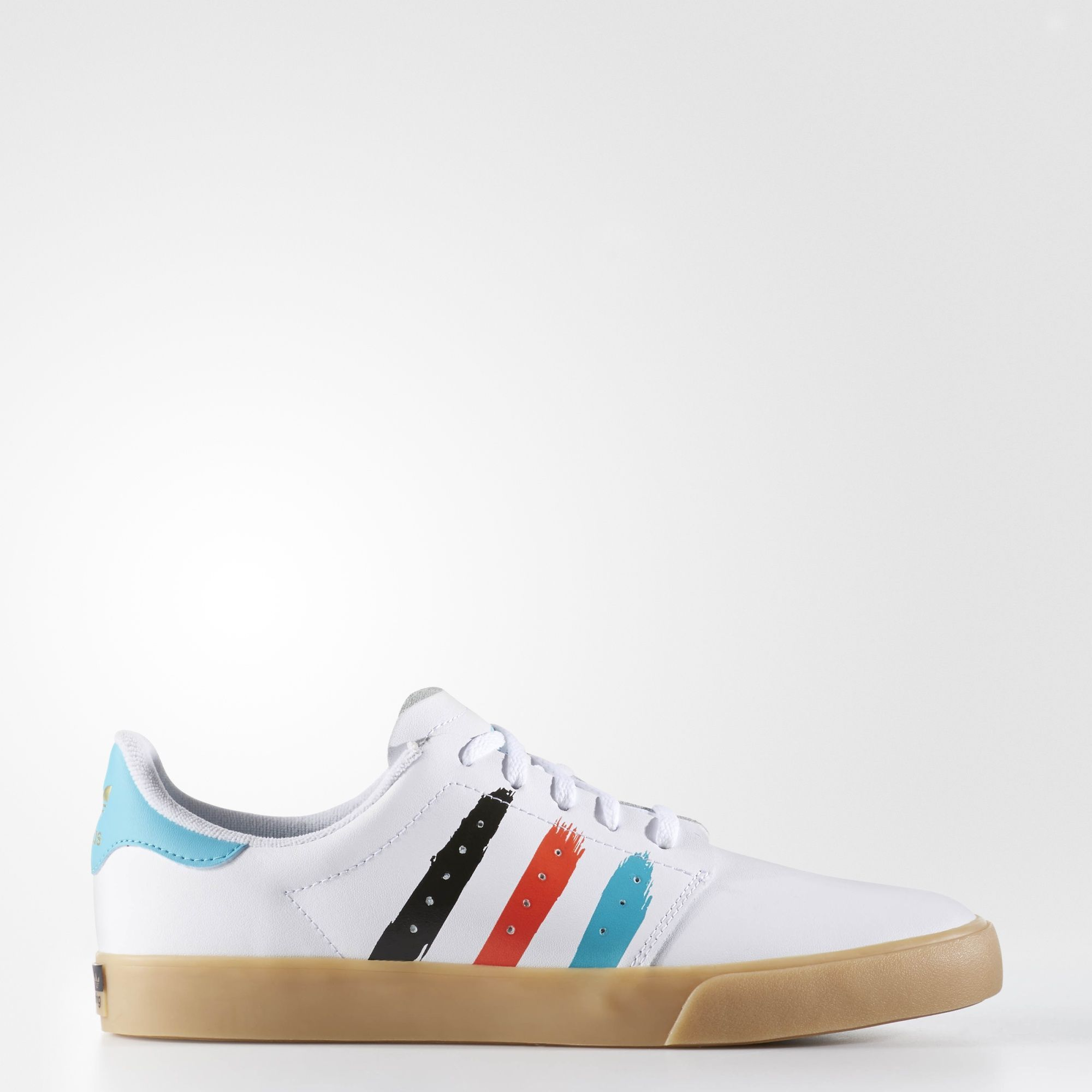 Seeley Shoes | adidas US