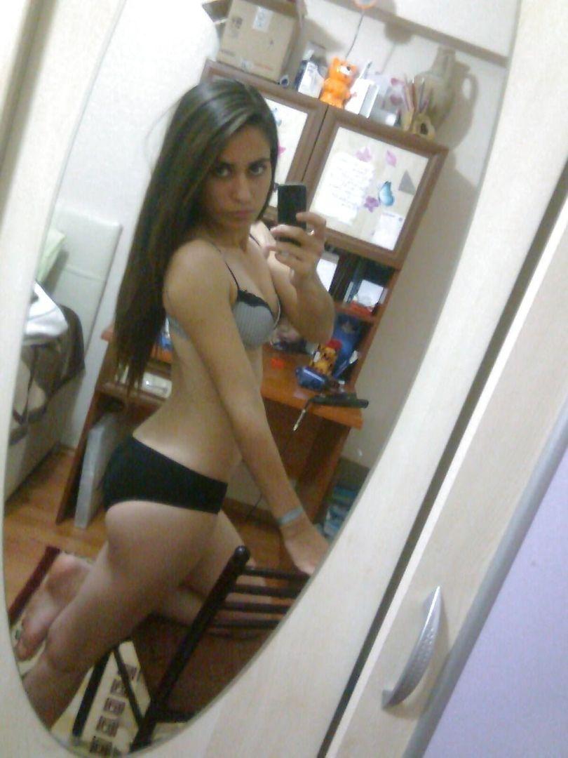 Sexy stripping turkish girls thong photo new big gallery