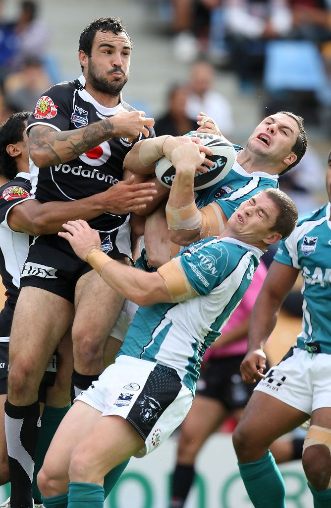 Pin by Rhonda Ringler on Men of Rugby   Rugby men, Rugby