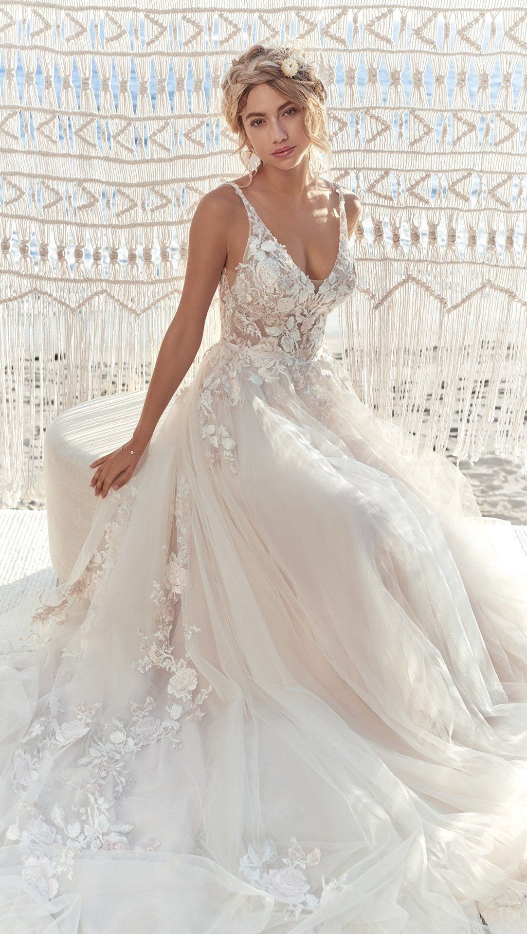 Minerva By Rebecca Ingram Wedding Dresses And Accessories Ball Gowns Wedding Sottero Wedding Dress Dream Wedding Dresses [ 1920 x 1083 Pixel ]