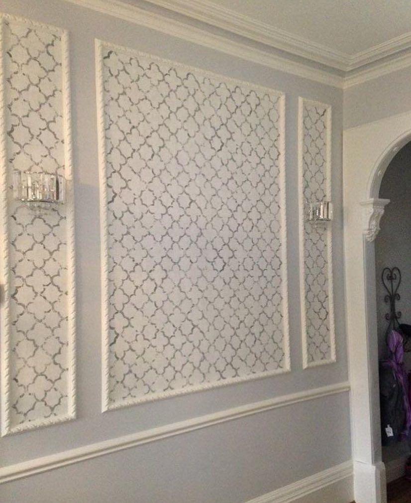 New The 10 Best Home Decor With Pictures اسالي البنات عن اطارات الفوم صدق اذا بركبه Sitting Room Interior Design Ceiling Design Bedroom Home Room Design
