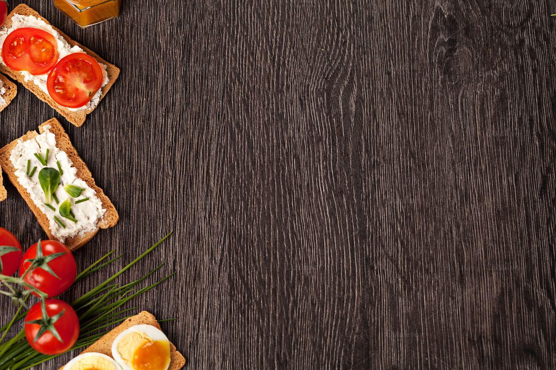 Backgrounds For Food Blogger Google Pinterest Food