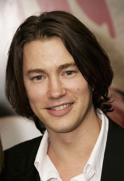 tom wisdom 2016tom wisdom 300, tom wisdom and anna walton, tom wisdom 2016, tom wisdom personal life, tom wisdom instagram, tom wisdom married, tom wisdom 2017, tom wisdom romeo and juliet, tom wisdom, tom wisdom dominion, tom wisdom twitter, tom wisdom biography, tom wisdom hannibal, tom wisdom height, tom wisdom emma linley, tom wisdom imdb, tom wisdom 2015, tom wisdom interview, tom wisdom facebook, tom wisdom wikipedia