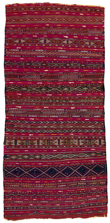 Camel sherpa fleece fabric berber fleece lamb fur fabric ...  |Berber Tribe Fabric