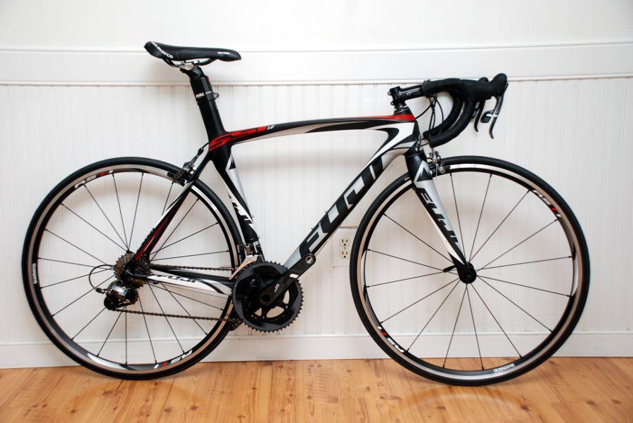 955e4ec1264 Fuji SST 1.0 Fuji Bikes, Road Bikes, Bicycles, Cycling, Bicycling, Biking